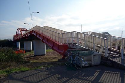 自転車の 自転車 埼玉 コース : 岩槻文化公園駐車場に車を置き ...